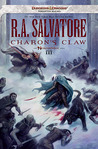 Charon's Claw (Forgotten Realms: Neverwinter, #3; Legend of Drizzt, #22)