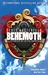 Behemoth (Leviathan, #2)