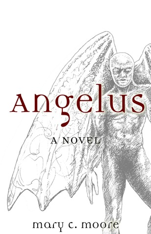 Angelus by Mary C. Moore