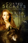 Cursed Secrets (Legacy of Secrets, #1)