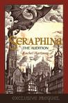 Seraphina: The Audition (Seraphina, #0.5)