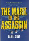 The Mark of the Assassin (Michael Osbourne, #1)