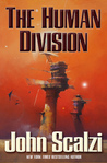 The Human Division (Old Man's War, #5)