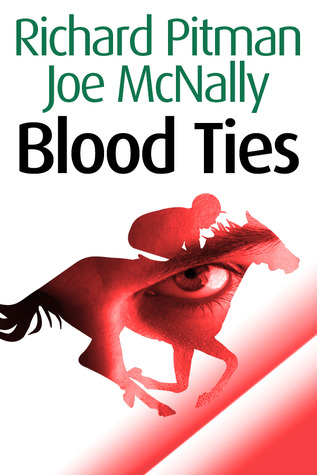 Blood Ties by Richard Pitman