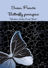Butterfly Porcupine (Aintree Tales #1)