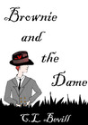 Brownie and the Dame (Bubba Snoddy, #3.5)