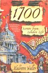 1700 by Maureen Waller