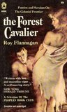 The Forest Cavalier