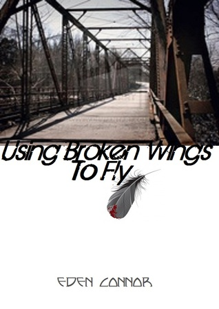 Using Broken Wings to Fly