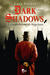 Dark Shadows. La maledizione di Angelique (ebook)