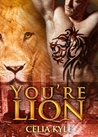 You're Lion (Ridgeville, #1.5)
