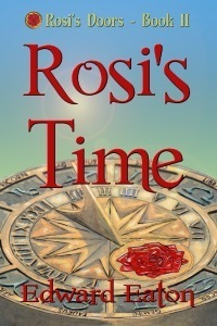 Rosi's Time by Edward Eaton