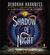 Shadow of Night (Audio CD)