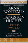 Letters, 1925-1967