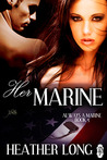 Her Marine (1 Night Stand, Always a Marine, #5)