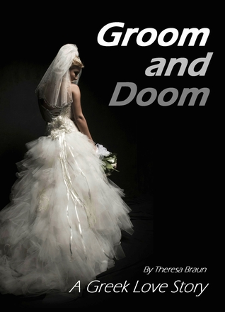 Groom and Doom by Theresa Braun