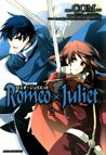 Romeo x Juliet, Vol. 02