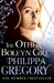 The Other Boleyn Girl (The Tudor Court, #2)