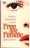 Free and Female