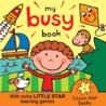 My Busy Book