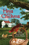 Hens and Chickens (The Sovereign Series, #1)