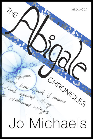 The Abigale Chronicles by Jo Michaels
