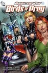 Birds of Prey, Vol. 1 by Gail Simone