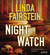 Night Watch (Audio CD)