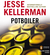 Potboiler (Audio CD)