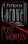 Postmortem (Kay Scarpetta, #1)