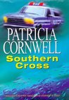 Southern Cross (Andy Brazil, #2)