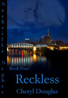 Reckless (Nashville Nights #4)