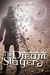 The Dream Slayer (Kindle Edition)