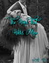 The Hand That Holds Mine by Jennifer Loren