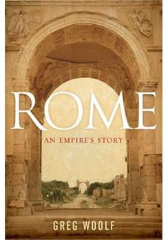 Rome: An Empires Story