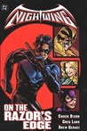 Nightwing, Vol. 7: On the Razor's Edge