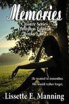 Memories (Closure, #1-2)