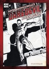 David Mazzucchelli's Daredevil Born Again: Artist's Edition