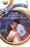 Anniversary Waltz (To Have and To Hold, #37)