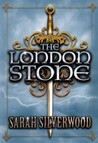 The London Stone