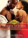 Child of Her Heart by Cheryl St.John