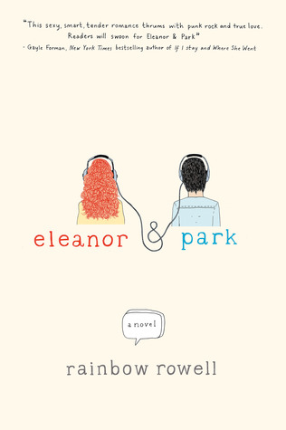 http://www.goodreads.com/book/show/15745753-eleanor-park?from_search=true