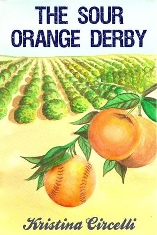 The Sour Orange Derby