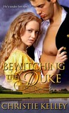 Bewitching the Duke (Wise Woman, #1)