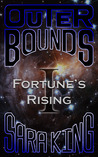 Outer Bounds by Sara  King