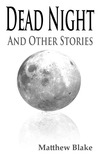 Dead Night and Other Stories