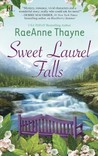 Sweet Laurel Falls by RaeAnne Thayne