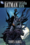 Batman: Life After Death