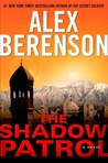 The Shadow Patrol (John Wells, #6)