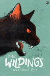 The Wildings (The Wildings, #1)